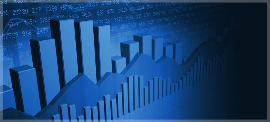 Quantitative Strategies amp Risk Premia  cppibcom