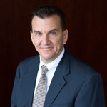 Matthew A Stapf Executive Director